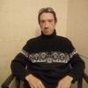 Aleksey Populovskih, 47, Kamensk-Uralsky