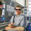 Nikolay Delikov, 30, Kansk