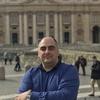Pavle, 30, г.Тбилиси