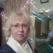 Ирина 53 Асбест