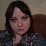 Подружиться с пользователем Марина Марина 38 лет (Овен)