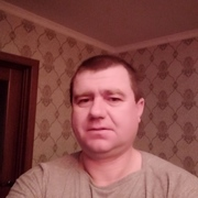 Олексій 37 Тернополь