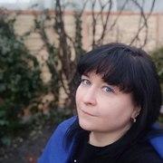 Наталья 45 Брест
