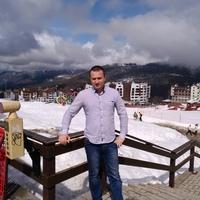Александр, 46 лет, Водолей, Новороссийск