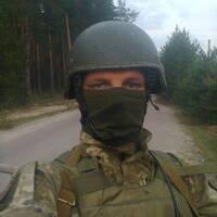 Денис, 27 лет, Стрелец, Киев