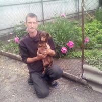 евгений, 46 лет, Стрелец, Старобельск