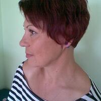 марина, 62 года, Водолей, Краснодар