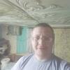 олег, 42, г.Чебаркуль