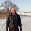 Григорий, 54, г.Спасск-Дальний