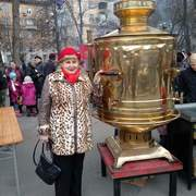 Наталья 67 Белгород
