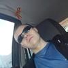 eduard, 25, г.Новомичуринск
