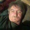 вова, 52, г.Мытищи