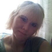 Светлана Пшеничная 35 Рубцовск