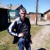 Вячеслав, 34, г.Кыштым