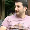 NAMIQ, 33, г.Баку