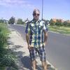 Iura, 28, г.Тирасполь