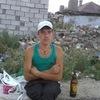 Андрей, 27, г.Донецк