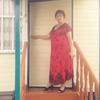 Антонина, 65, г.Воронеж
