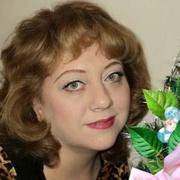 марина 43 года (Козерог) Нижнекамск