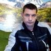 Николай, 43, г.Гомель