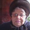 людмила, 64, Мелітополь