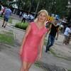 Наталия, 35, г.Бежецк