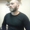 Gintas, 53, г.Вильнюс