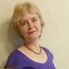 Лариса, 57, г.Ярославль