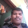 Saravanan, 36, г.Дели