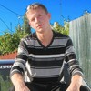 сергей, 27, г.Кант