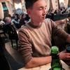 Fermer, 22, г.Москва