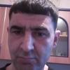 Фёдор, 35, г.Киев