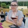 Анна ♥Felichetti♥, 26, г.Москва