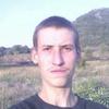 ТОЛИК чурсин, 21, г.Новошахтинск