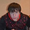 Ванек), 21, г.Петропавловск-Камчатский