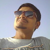 Ken Patel, 28, г.Ахмадабад