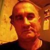 Григорий, 55, г.Уссурийск