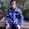 Денис Улитин, 22, г.Суксун