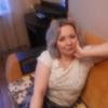 Светлана, 41, г.Долгопрудный