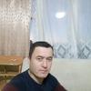 Nurxon Musayev, 30, г.Нижний Новгород