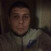 Денис, 29, г.Солнечногорск
