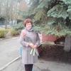 Марина, 50, г.Белгород