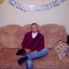 Александр, 41, г.Гомель