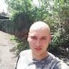 Иван, 25, Авдіївка