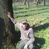 Виталий, 35, Шпола