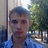 Ром, 26, г.Новосмолинский