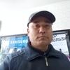максуд, 38, г.Казань