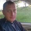 сергей, 37, г.Тальменка