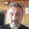андрей никифоров, 52, г.Подольск