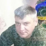 Владимир 31 год (Рыбы) на сайте знакомств Хлевного